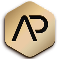 ArchiPro icon