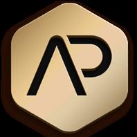 ArchiPro icon