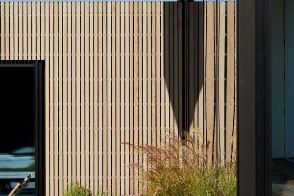 OTC gallery thumbnail