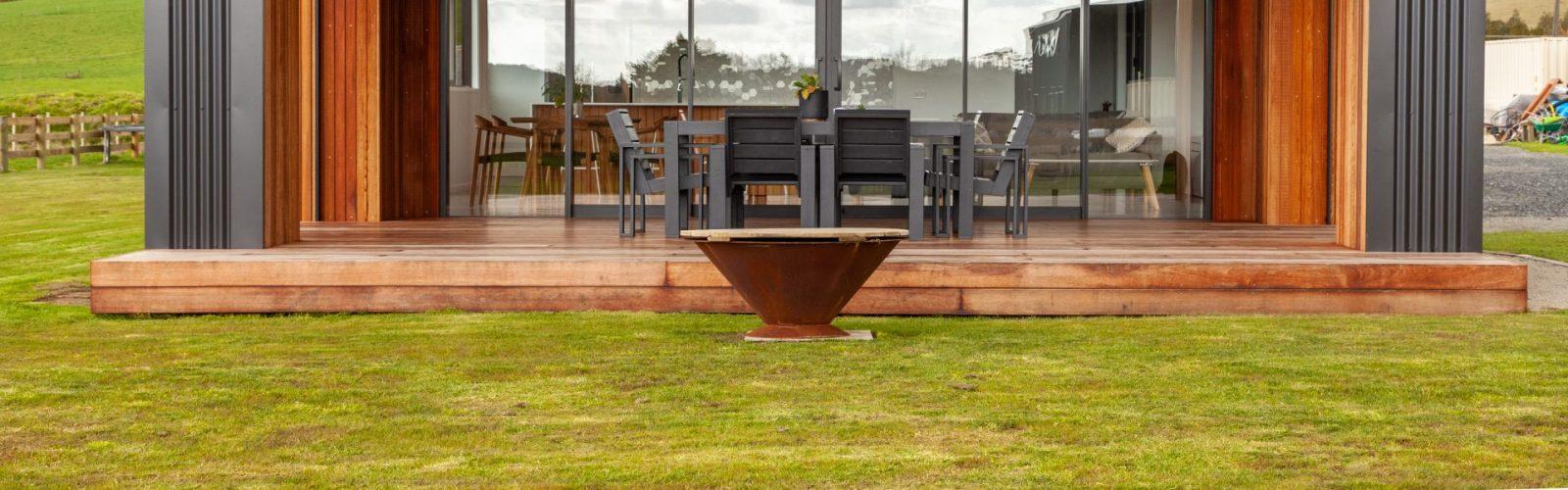 Whareora, Whangarei - Header Image