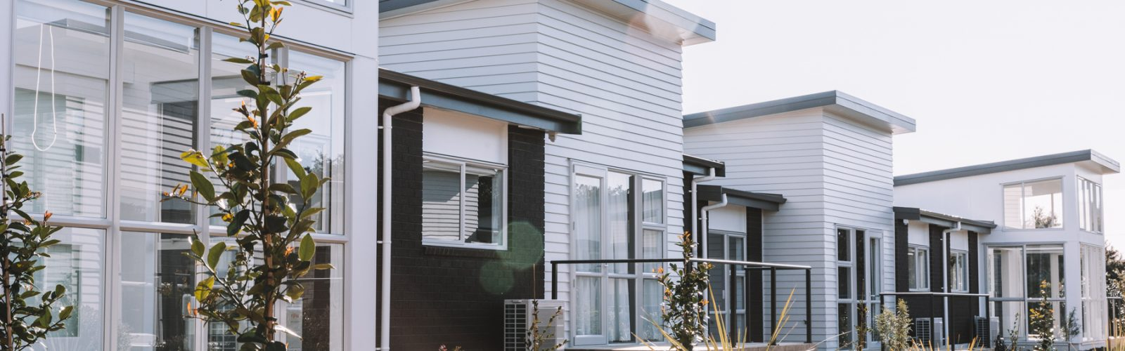 Tikipunga, Whangarei - Header Image